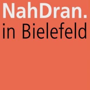 NahDran. in Bielefeld