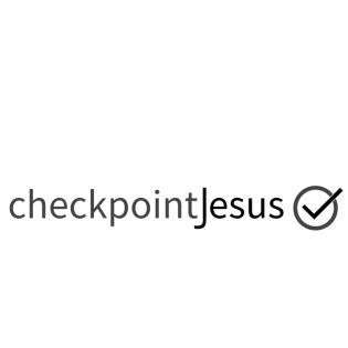 Die Predigten im Checkpoint Jesus Erfurt