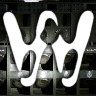 Wax Treatment Podcast