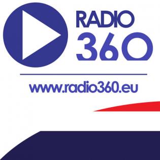 Radio Thailand - Deutsches Programm