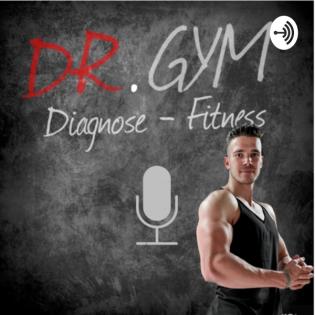 DR GYM - Diagnose Fitness