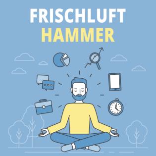 Frischlufthammer