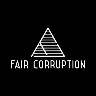 Fair Corruption Podcast