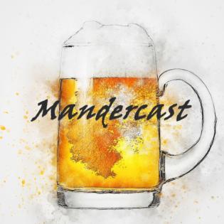 Mandercast
