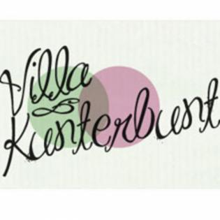 Villa Kunterbunt Podcast