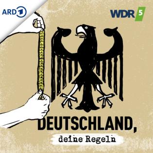 Deutschland, deine Regeln