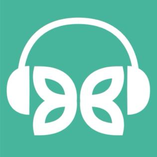 Blue Monday Project Podcast