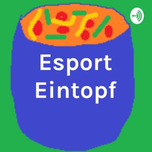 Esport Eintopf