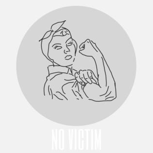No Victim