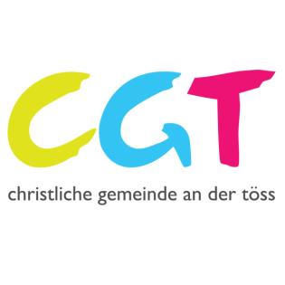 CGT Videopredigt, Winterthur