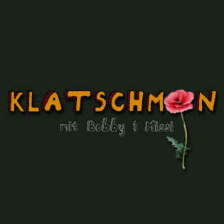 KlatschMon