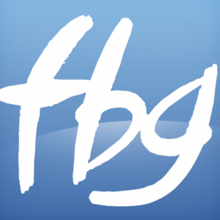 FBG Oberpfraundorf