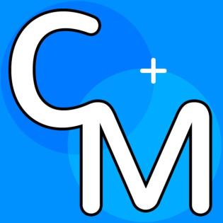 Online Marketing Podcast mit Carsten Hinrichs – termfrequenz