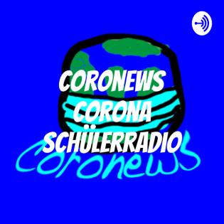 Coronews Kidsradio
