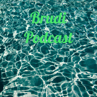 Brudi Podcast