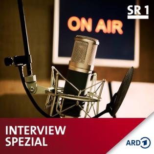 Interview Spezial