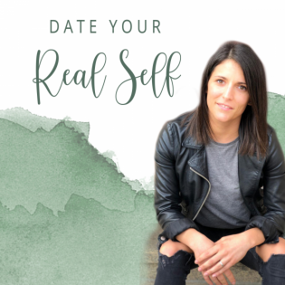 Date Your Real Self