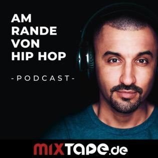Mixtape.de