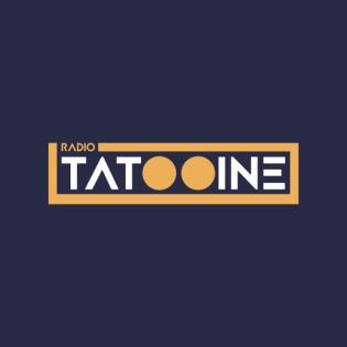 Radio Tatooine - ein deutscher STAR WARS Podcast