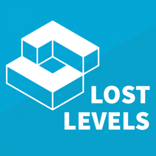 Lost Levels