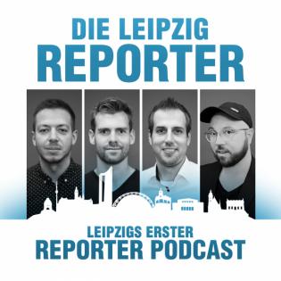 Die Leipzig Reporter