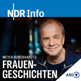 Meyer-Burckhardts Frauengeschichten