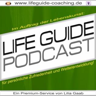 LifeGuide Podcast