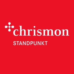 Chrismon: Standpunkt