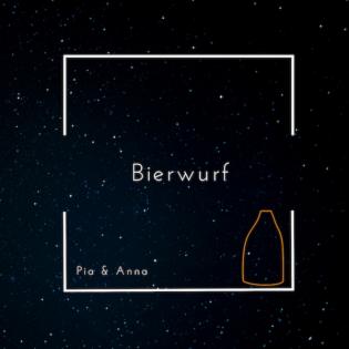 Bierwurf