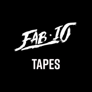 FAB-IO's Mixtapes