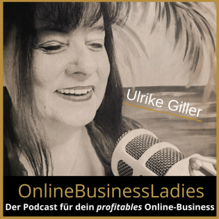 OnlineBusinessLadies - Membership leicht gemacht