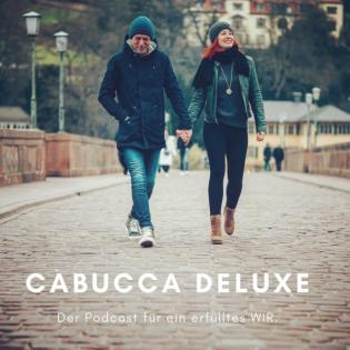Cabucca Deluxe - Wie war dein Tag, Schatz?