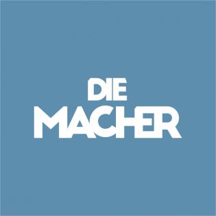 KenFM: Die Macher