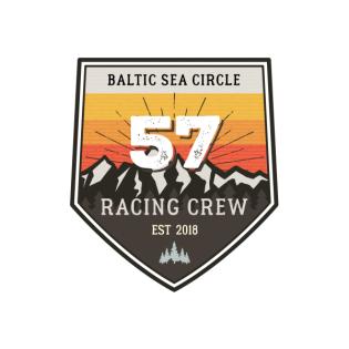 57RacingCrew -- Der Podcast