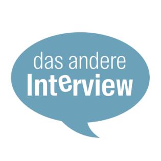 Das andere Interview