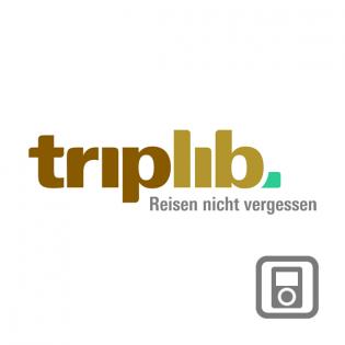 triplib. [iPod-Version]