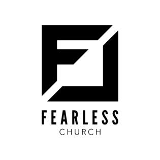 Fearless Church