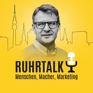 Ruhrtalk