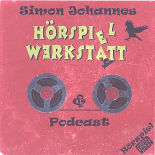 Hörspiel Werkstatt Podcast