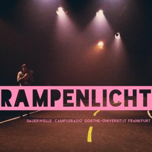 Rampenlicht - Theater bei Radio DauerWelle