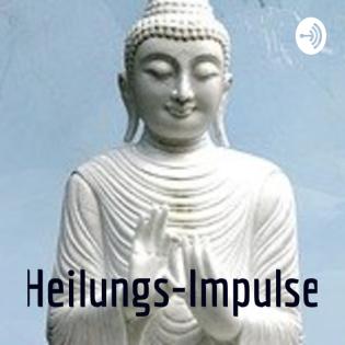 Heilungs-Impulse