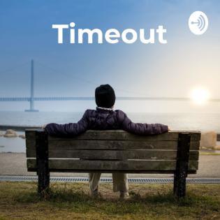 Timeout – Mehr Zeit für Dich