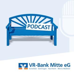 VR-Bank Mitte eG