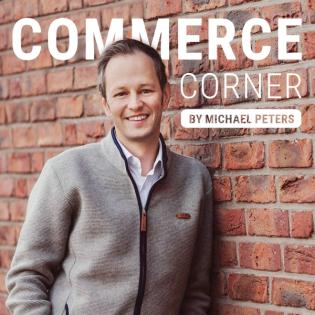 Commerce Corner