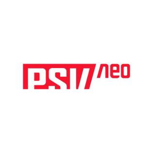 PSV Neo Podcast