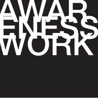 Awareness@Work