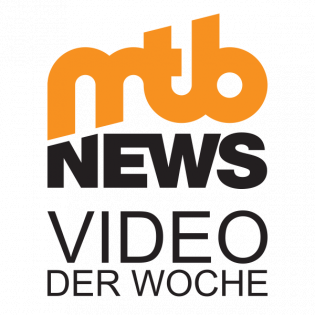 MTB-News.de – Mountainbike Video-Podcast