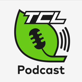 Kein Blatt vorm Mund - Der Team Calyptus Podcast