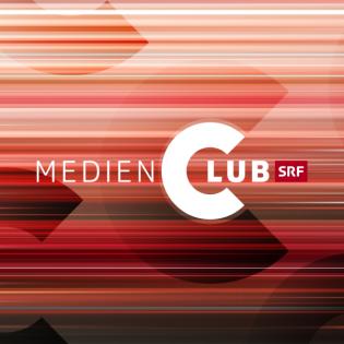 Medienclub