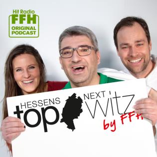 Hessens Next Topwitz